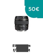 EF-85_mm_f-18