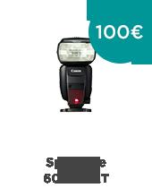 Speedlite_600-ex-rt